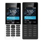 Harga Nokia 150 Dual SIM, Ponsel Fitur Keren Cuma 300 Ribuan