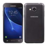 Spesifikasi Samsung Galaxy Sky, HP Android Keren Murah Meriah