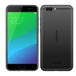 Harga Ulefone Gemini Pro, HP Android Nougat Dual Kamera Belakang