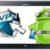 3 Aplikasi VPN Android Gratis