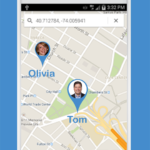 3 Cara Melacak Nomor HP Orang Lain Mudah di Android