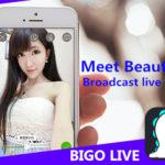 3 Cara Merekam Video Bigo Live dengan Aplikasi