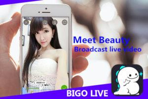 cara-merekam-video-bigo-live