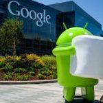 2 Cara Upgrade Android ke Versi Terbaru dari HP