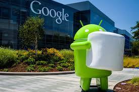 cara-upgrade-android-ke-versi-terbaru