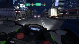 game-balap-motor-android