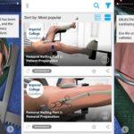 3 Permainan Dokter Bedah Android 3D