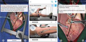 permainan-dokter-beda-android