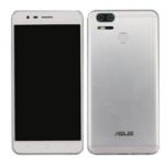 Spesifikasi Asus Zenfone 3 Zoom, HP Dual Kamera Belakang Canggih