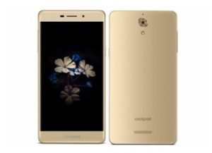 coolpad-sky-3-special-edition