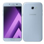 Harga Samsung Galaxy A5 2017, HP Octa Core 5,2 Inci Tahan Air