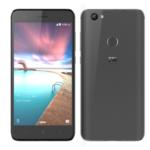 Spesifikasi ZTE Blade V8 Pro, Smartphone Android Keren 3 Jutaan