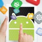 5 Aplikasi Android Terbaru 2017 dan Populer