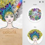 5 Aplikasi Mewarnai Gambar Android Untuk Anak-anak