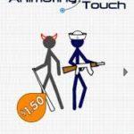 5 Aplikasi Pembuat Animasi Android Terbaik