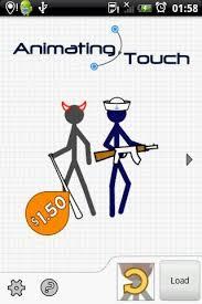 aplikasi pembuat animasi android terbaik