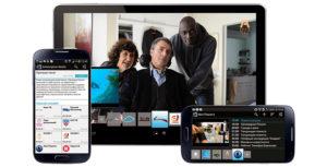 aplikasi untuk nonton film bioskop android gratis