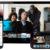4 Aplikasi Nonton Film Bioskop Gratis di Android