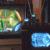5 Cara Membuat Antena TV Sederhana Jernih