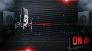 cara membuat radio streaming