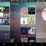 Cara Menyimpan Lagu Joox di SD Card dengan Mudah
