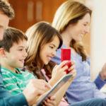 5 Game Edukasi Anak Android Terbaik