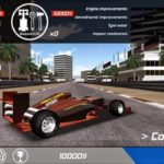 Game Formula One F1 Android Terbaik