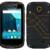Spesifikasi AGM A2, Smartphone Android Tangguh Murah Tahan Air