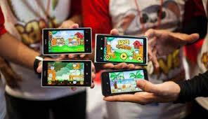 Aplikasi Android Indonesia Yang Mendunia
