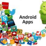 7 Aplikasi Android Terlarang Yang Tidak Ada di Playstore