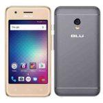 Spesifikasi BLU Dash L3, Smartphone Entry Level dengan Desain Keren