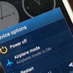 Cara Mematikan HP Android Jarak Jauh Tanpa Diketahui