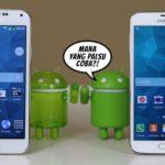 4 Cara Membedakan Android Asli dan Palsu Dengan Pasti