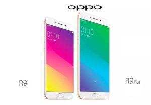 Harga-Oppo-R9-Plus