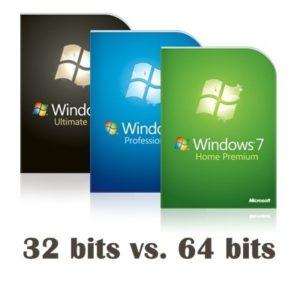 Ini Perbedaan Windows 32 Bit dan 64 Bit