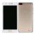 Spesifikasi Small Pepper LA-A1, Ponsel Dual Kamera Mirip iPhone 7 Plus