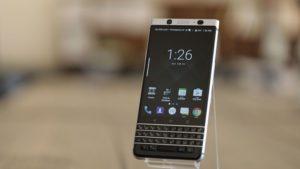 blackberrypic1