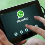 Cara Membuat Akun Whatsapp Tanpa Nomor HP