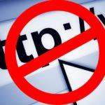 4 Cara Membuka Situs Yang Diblokir Dengan Mudah