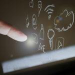 5 Cara Menghemat Kuota Internet di Android
