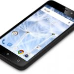 Review Smartphone Fly Cirrus 6 Seri Terbaru yang Terbaik