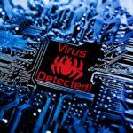 5 Virus Komputer Paling Berbahaya Sepanjang Masa
