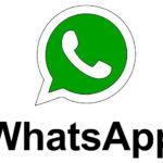 Penasaran, Whatsapp  Rilis Fitur Terbaru yang Lebih Canggih Pada Versi 2.17.74!