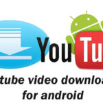 Trik Langkah Mudah Download Video Youtube di Android