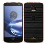 Kelebihan dan Kekurangan Motorola Moto Z Force
