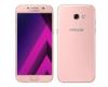 Samsung Galaxy A3 2017