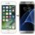 Perbandingan Samsung Galaxy S7 dengan iPhone 7