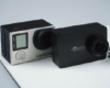 Xiaomi Yi 4K dan GoPro Hero 4 Black