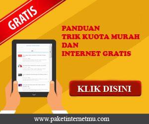 banner paketinternetmucom