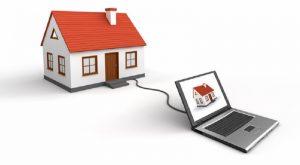 Mudahnya Beli Rumah di Situs Jual Beli Rumah Olx.co.id